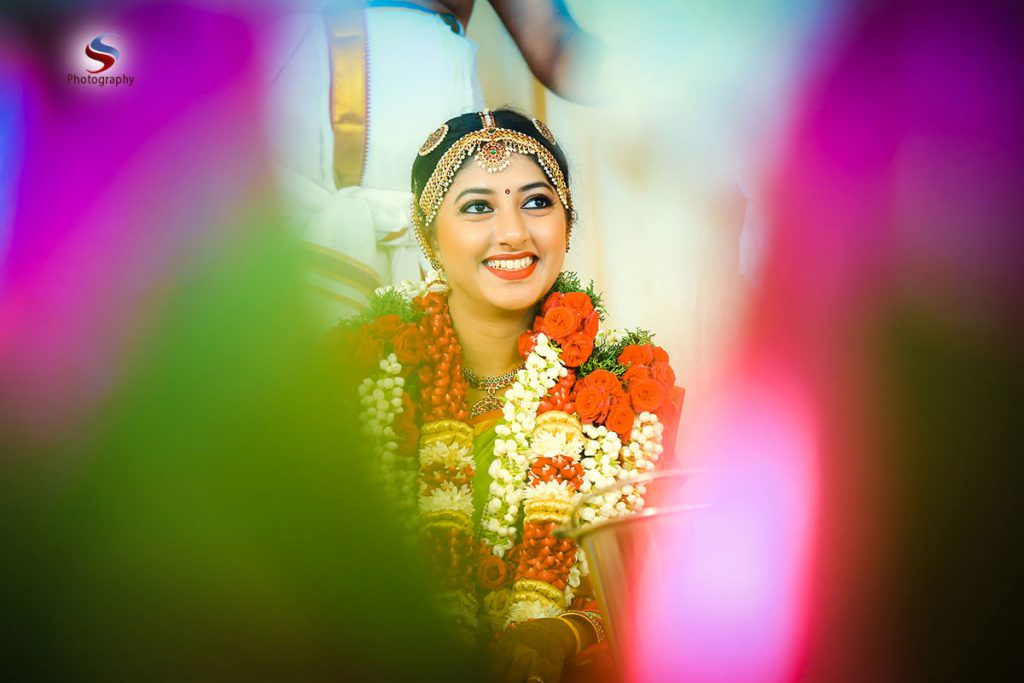 Madhumita Sriram Tamil Brahmin Wedding Phtography Chennai Best Candid Wedding Photographers In Chennai Ss Digital Photography